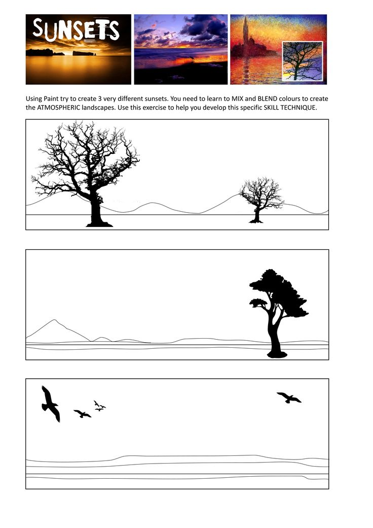 135 Best Year 9 Art Images On Pinterest Visual Arts