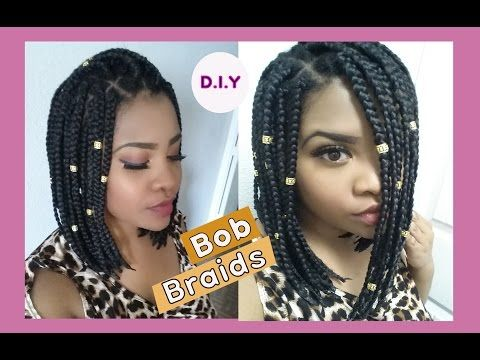 braids for black hair styles m 225 s de 25 ideas incre 237 bles sobre como hacer trenzas 9258