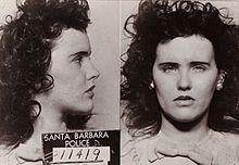 Black Dahlia - Wikipedia, the free encyclopedia