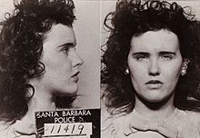 The Black Dahlia Murder | Wiki | http://en.wikipedia.org/wiki/Black_Dahlia