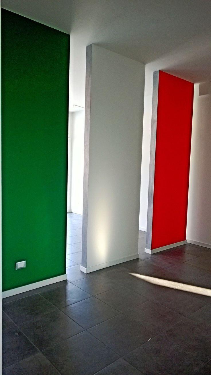 Il Tricolore, per chi, come noi, crede nei valori del made in italy