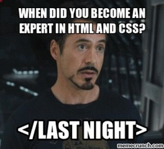 #html #css #ui #coding #bootstrap #angularjs #frontend  #javascript #jquery #learning #webdevelopment #sql #data #styles #webdesign #java #dotnet #php #jsp #graphics #gui #interface #less #sass #react #yui
