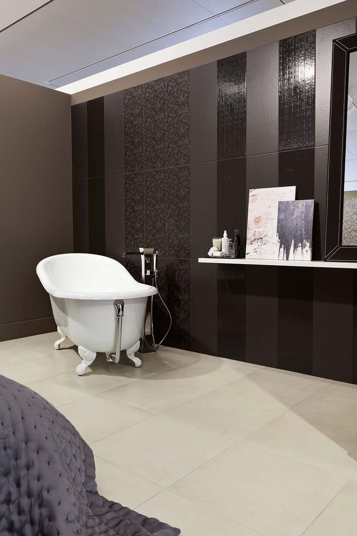 Showroom piastrelle ceramiche ambienti casa piastrelle bagno cucina manufacturers florim - Rex piastrelle bagno ...