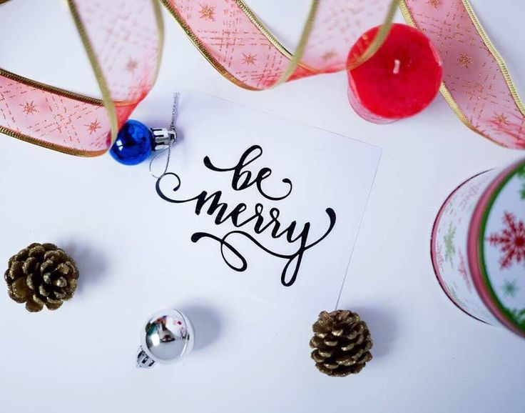 December is here and with it the most magical time of the year. Lets get ready to eat drink and be merry #pklfotografia #bemerry #christmastime #christmasishere #mostmagicaltimeoftheyear #christmasdecor #christmasspirit #christmasmood #christmasiscoming