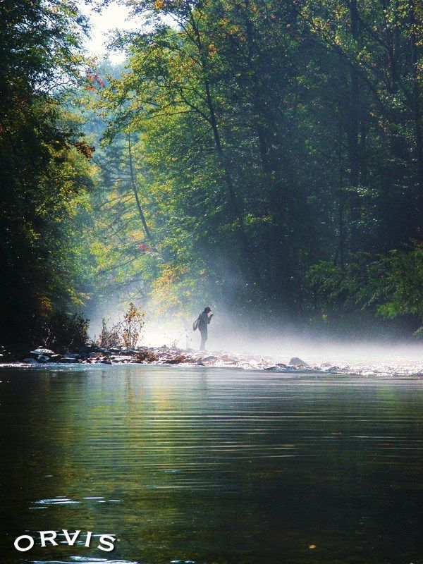 864 best fly fishing images on pinterest fishing fly for Ice fishing near me