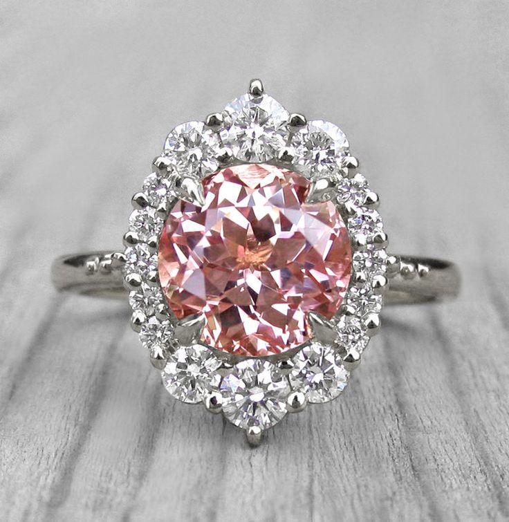 anel-de-noivado-grande-safira-rosa