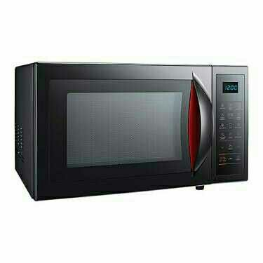 Special Quality Microwave Oven Online In Gurgaon. Buy Now Www.vitindia.com