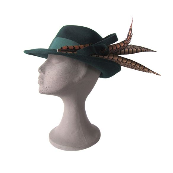 New post up! Hoy en nuestra sección #Closet musts! te recomendamos un #sombrero borsalino muy especial de Tousette by Jose Puerta  http://wp.me/p3i7Nr-2yG  New post up! Today in our #Closet musts! section we recommend a very special borsalino #hat by Jose Puerta from Tousette http://wp.me/p3i7Nr-2yG