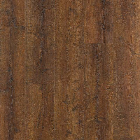 Cinnabar Oak Natural Laminate Floor Brown Oak Wood Finish