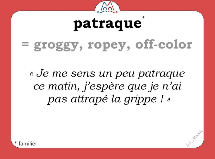 79 best Quelques choses francais images on Pinterest French words