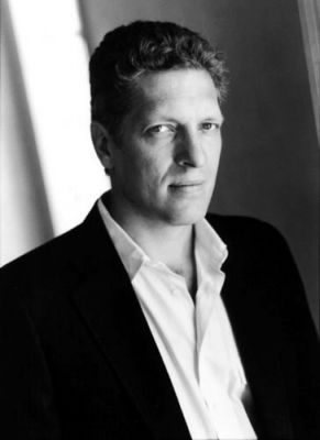 Clancy Brown-->one of the most sexy voices in show biz (IMO)!