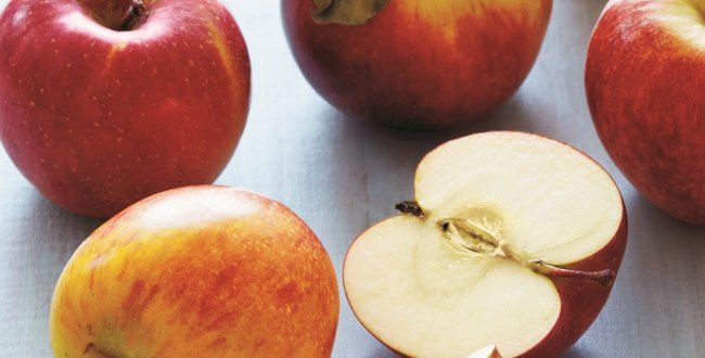 Cook in-season with these #apple #recipes perfect for #fall nights from @preventionmag. http://www.prevention.com/food/apple-recipes-3-delicious-fall-dishes