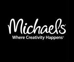 MICHAELS Reminder Coupon To Save 20 Off Your Entire Purchase Includes Michaels CouponMichaels Craft StoresFamily
