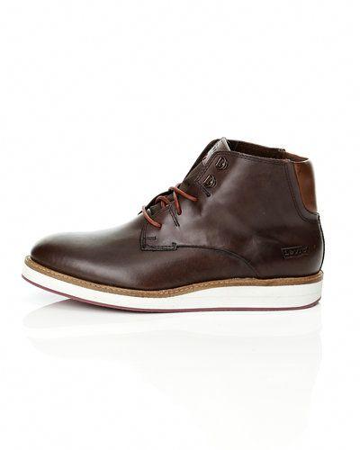 Levi's 'New Jersey Mid' støvle