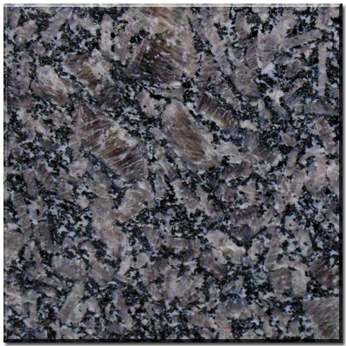 Royal Coffee,coffee granite,granite tiles,Newstar granite stone  http://www.stone-export.com/Granite_Color/Chinese_Granite_Color/Granite_Color_Chinese_Granite_Color_7904.html