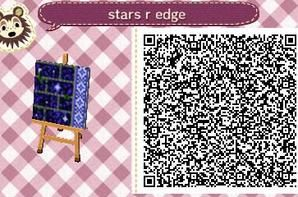 129 Best Images About Acnl