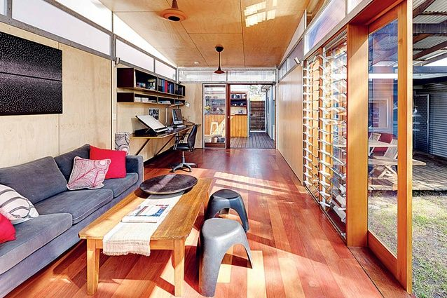 50 Best At Home Images On Pinterest Vinyl Flooring