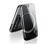 #New Sony Ericsson Equinox Tm717 T mobile Unlocked Flip Cell Phone    Like, Share, Pin! Thanks :)