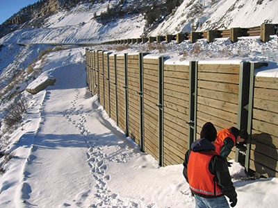 49 Best Images About Retaining Walls On Pinterest