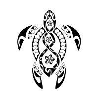 sea turtle tattoos ink Tattoo Art