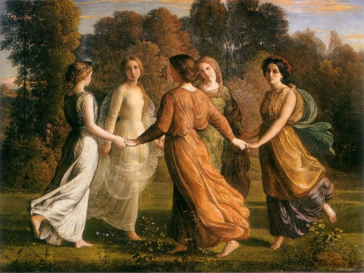 classic paintings | Classical Painting Wallpapers, Fine Art Paintings Artwork Wallpapers