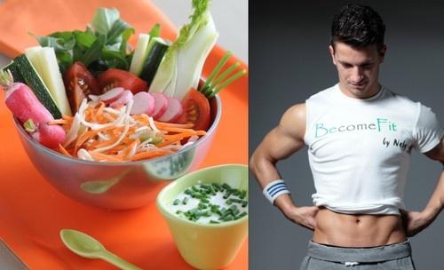 EXCLUSIV! Dieta Neby, slăbeşti şi mănânci pe săturate! Vezi cum e posibil!    Sursa: EXCLUSIV! Dieta Neby, slăbeşti şi mănânci pe săturate! Vezi cum e posibil! - Sănătate | Unica.ro http://www.unica.ro/detalii-articole/articole/exclusiv-dieta-neby-slabesti-mananci-saturate-vezi-posibil-31181.html#ixzz2RHU1JC77