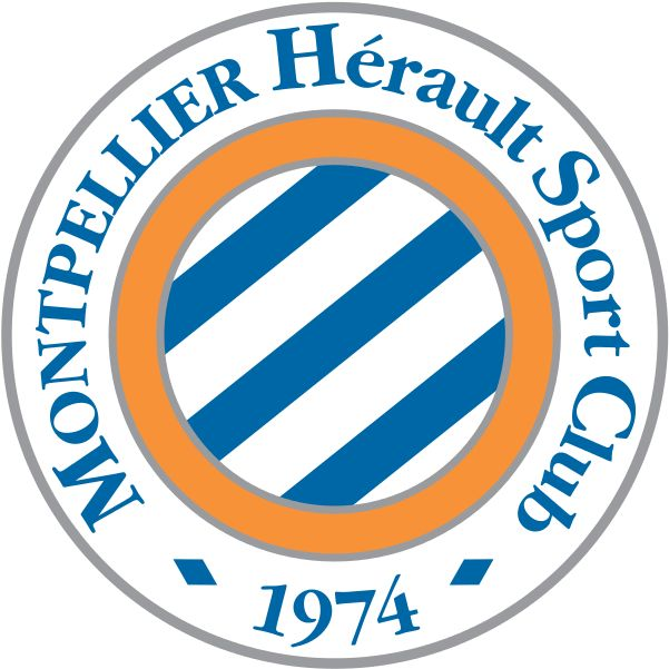 Montpellier HSC - Foot - France