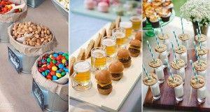 wedding snacks2