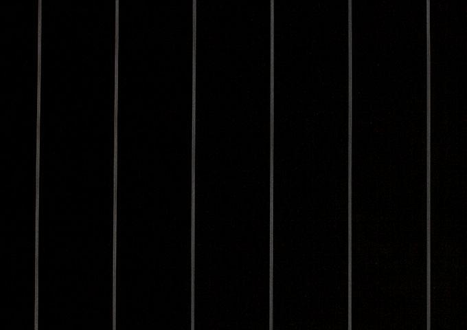 Doeksoorten Saphira markiezen - Naples zwart