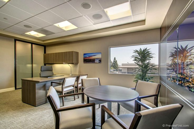 SDOD #office #interiordesign #SanDiegoOfficeDesign
