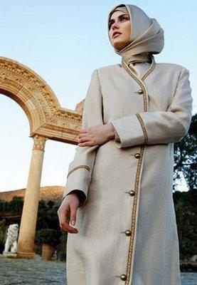 How To Live Like an Omani Princess: Omani women