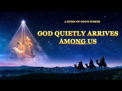 240) 2019 Gospel Worship Song