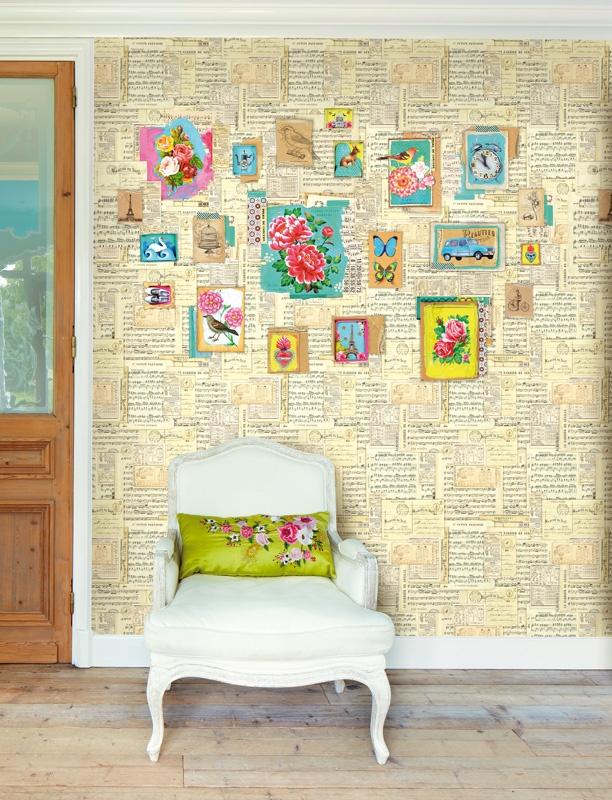 Paint That Looks Like Wallpaper 66 best eijffinger wallpapers images on pinterest | gold polka