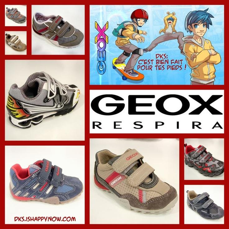 子供の靴, 子供たち, 子ども, 靴, Geox, Grenoble, Child, Shoe