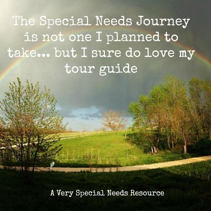 283 best special needs family images on pinterest