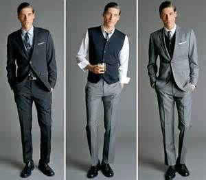 moda para hombres - Resultados Yahoo Search de la búsqueda de imágenes