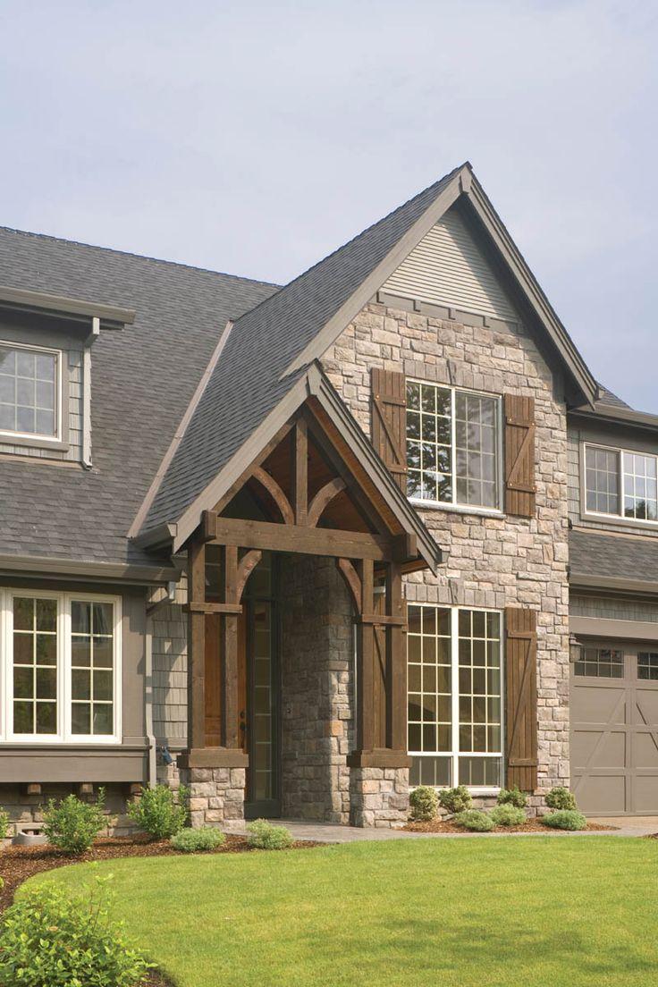 10 best house shutters images on pinterest house shutters