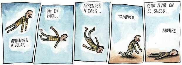 Aburre Liniers