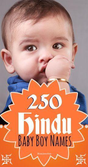 hindu baby boy names starting with k