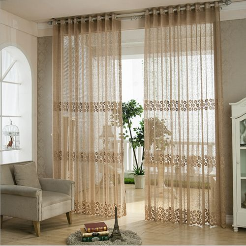 1000  ideas about cortinas para salas modernas on pinterest ...