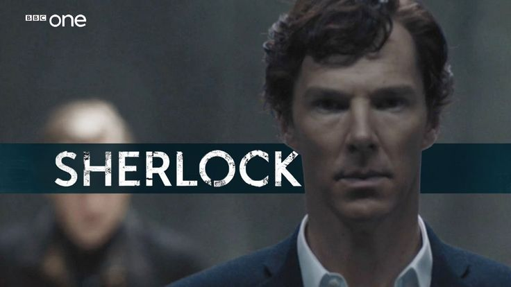 OMIGOSH!! THE NEWEST SHERLOCK SERIES 4 TRAILOR!! I CAN'T BREATHE!!!