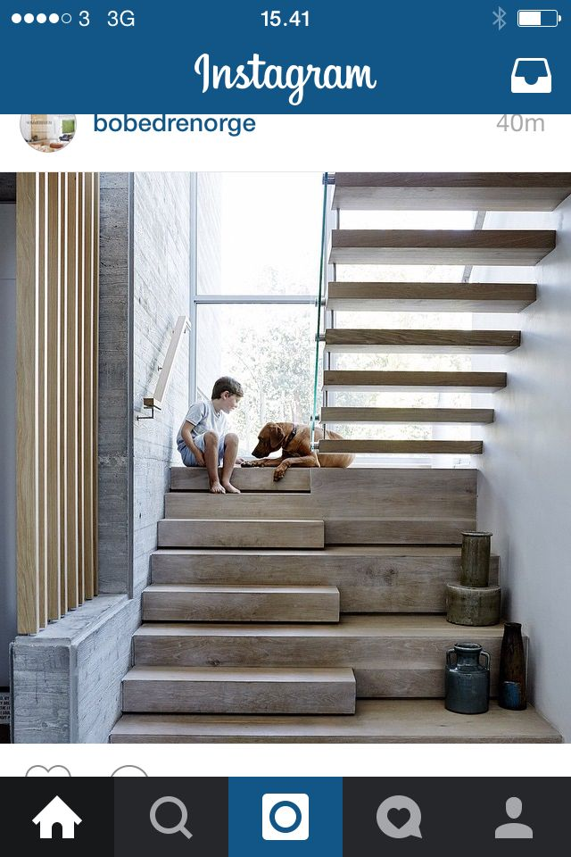 Pin by Lonnie Castle on Stairs | Pinterest | Staircases