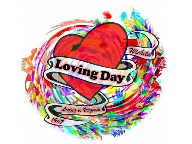 Um precedente sobre o Amor - Pelo direito ao casamento interracial Ou Love is Love #love #loving #lovingday #decision #precendente #corte #court #diadosnamorados #historia #direito #amor #interracial #date #dating #blackandwhite #couple #igualdade #direitosiguais #lgbt #obama #gay #rights #america #brasil