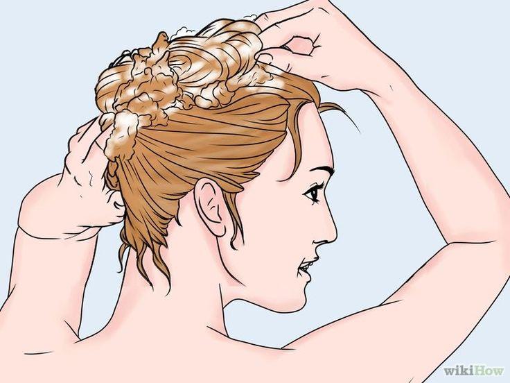 Regrow Hair After Hair Loss (Women) Step 4.jpg