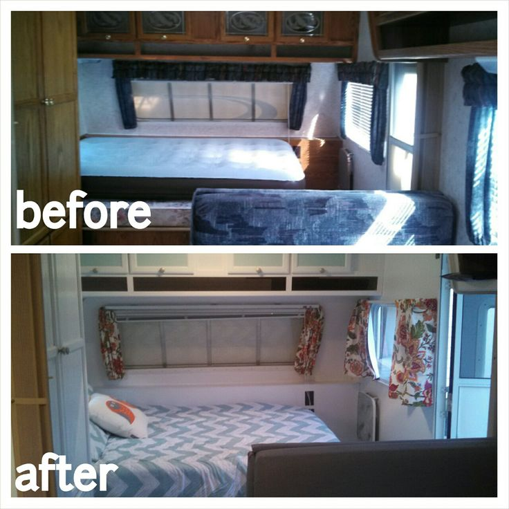 11 best remodeling our 81 39 chevy rv images on pinterest rv redo chevy and gypsy trailer Diy caravan interior design ideas