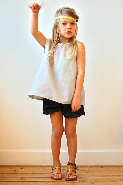D'Arthur à Zoé: Cool Kids, Baby Fashionista, Kids Style, Kids Linens Clothing, Kids Fashion, Children Clothing, Girls Style, Kids Fasion, Linens Kids Clothing