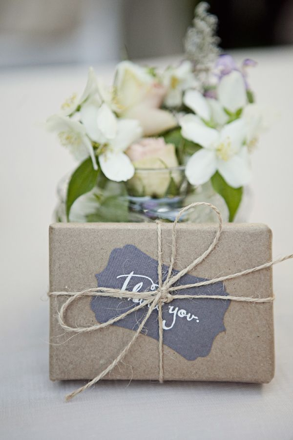 Wedding Flower Packages Costco : Images about favors on favor boxes bags