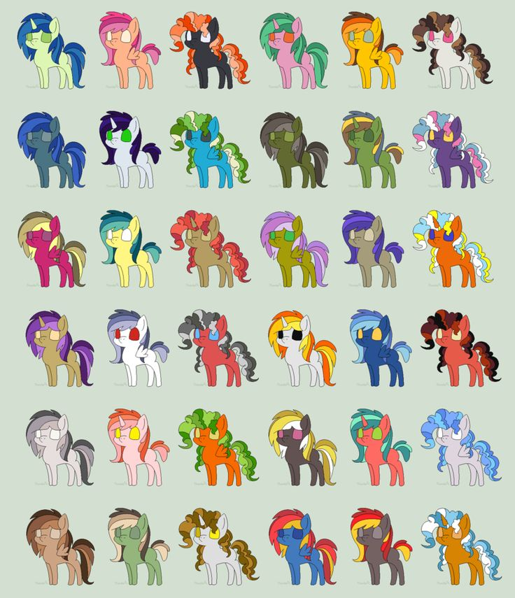 my little pony style hair pony hairstyles mlp поиск в my pony 5754 | 4c947f5edd633a87d5ed227e5c65b92c