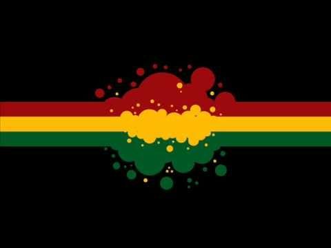 Alpha Blondy - Jerusalem [Reggae1008]JAH IS MY GOD AND JAH IS GREAT GOD, JAH IS ONE YES IS ONE, NO MORE GOD EXIST, ONLY JAH IS GOD DAS IS KLAAR KOMMISSAR... Reggae, musique amour de Jah, carburant, vérité, impartialité, volonté, fidélité, réalité....... Le reggae, c´est la manifestation du plaisir de vivre avec Jah-Allah.  Nous avons du plaisir a savoir que celui que nous appelons ; le Bob Marley  Africain avec qui nous avons la chance d´apprécier les chansons en français avec un bon texte a