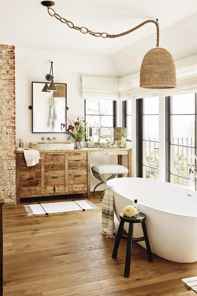 Die besten 25+ Moderne badezimmer zubehör sets Ideen auf Pinterest - badezimmer accessoires holz